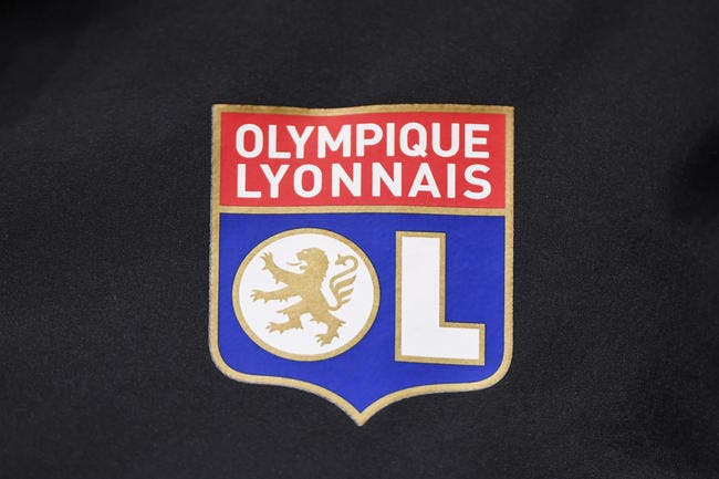 OL : Lyon dévoile ses comptes, ça secoue avec le Covid