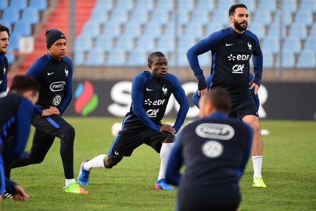 PSG : Mbappé et son boulard, Rami dit toute la vérité