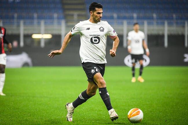 LOSC : Le PSG est prévenu, Lille joue le titre !