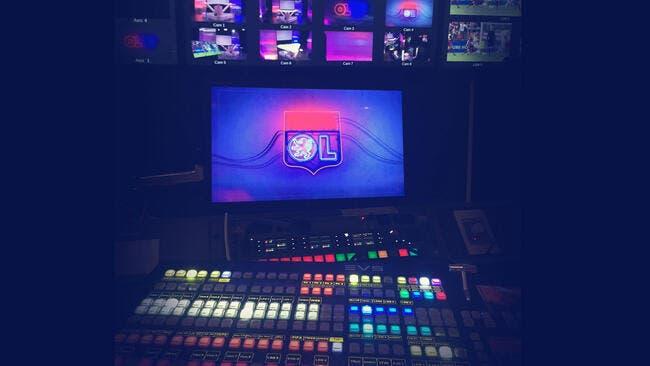 OL : Licenciement collectif à OL TV, Lyon s'explique