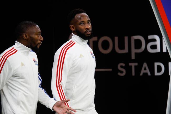 OL : West Ham est chaud pour Dembélé, une attaque dès le 1er janvier ?
