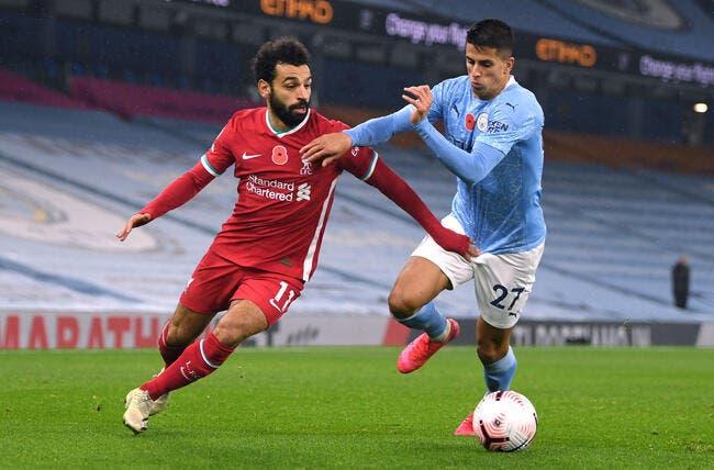 Mercato : Mohamed Salah vendu, le PSG prêt à bondir ?