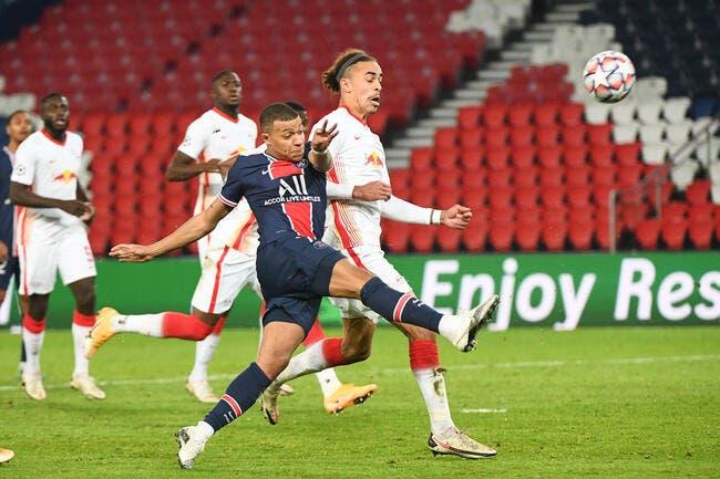 PSG : Jérôme Rothen crie son écoeurement contre Paris