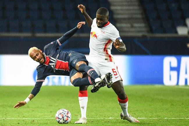 PSG : Minable et pleutre, Pierre Ménès achève Tuchel !