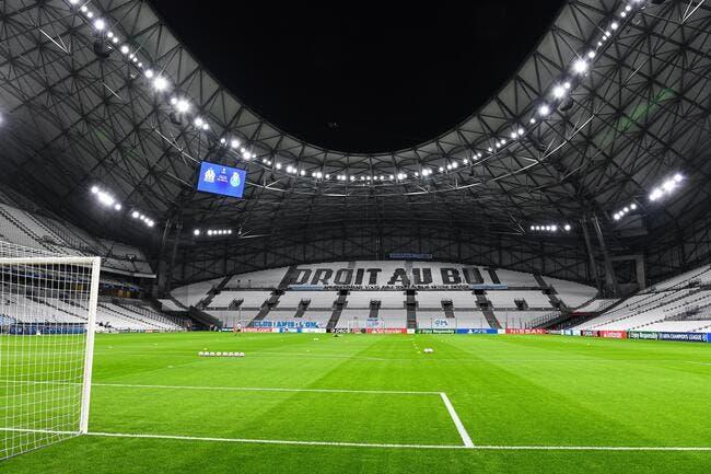 L1 : Le foot crie à l'injustice, le public de retour dans les stades ?