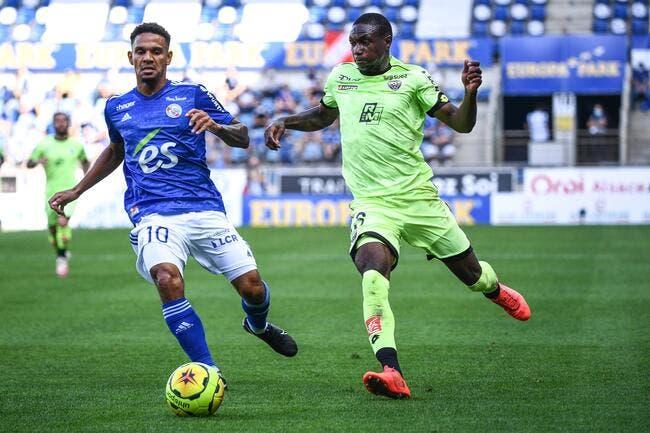 OM : Lala priorité de Marseille, le brutal démenti !