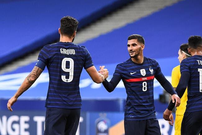 Aouar fier d'être resté — Lyon