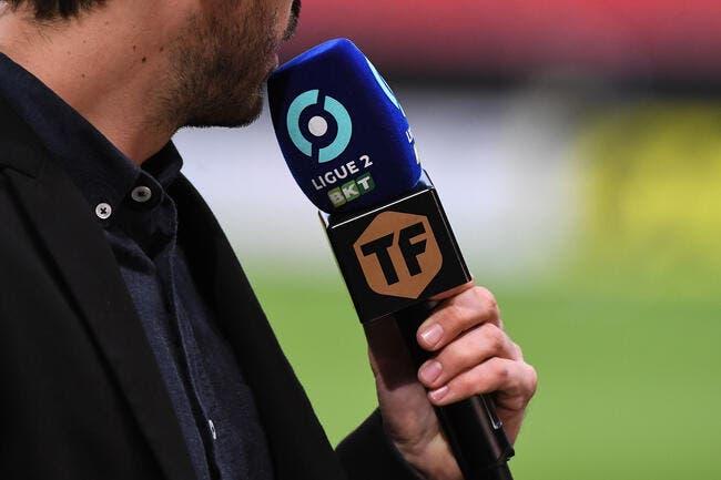 Mediapro : Ménès et Riolo unanimes, ça «pue» pour la Ligue 1