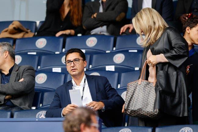 TV : Le deal que la LFP rêve de trouver avec Canal et BeIN