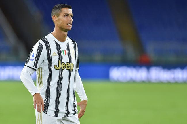 International : Italie : Le ministre des sports ne lâche pas Ronaldo