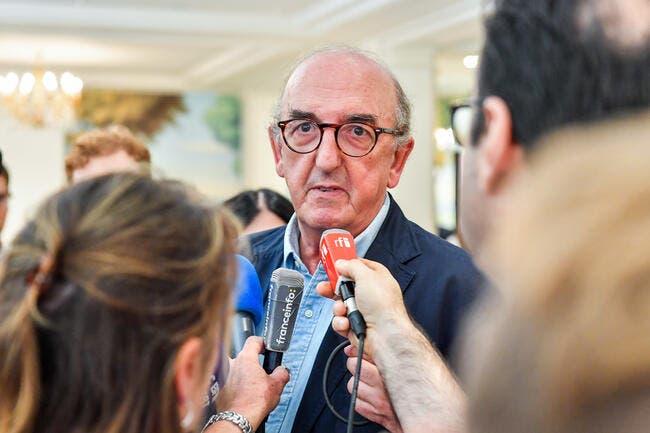 TV : Mediapro négocie avec la LFP, Téléfoot continue !