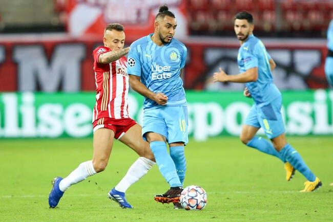 OM : Payet le rend fou, Rothen le vire de Marseille