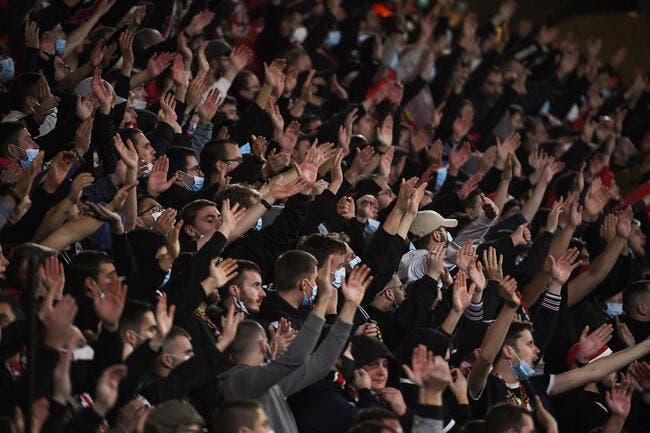 LdC : L'UEFA ouvre une enquête sur Rennes, on ne rigole pas avec le Covid