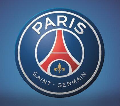 PSG : Paris annonce un joueur positif au Covid19