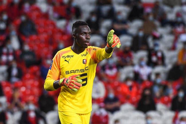 Mercato : 20 ME de Chelsea, Rennes dans le doute