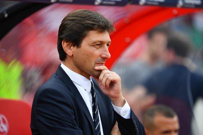 PSG : Leonardo à la place d'Al-Khelaifi, Daniel Riolo vote pour