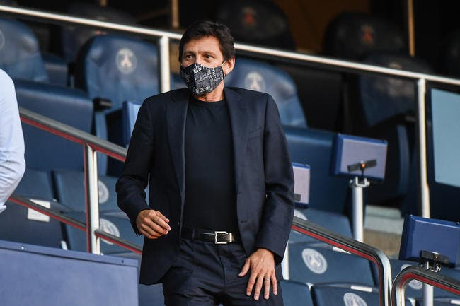 L1 : Leonardo et Juninho, Daniel Riolo aime presque la Ligue 1
