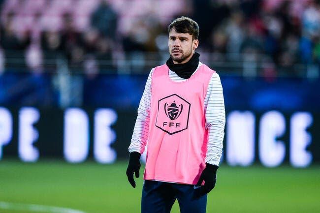 PSG : Bernat veut le jackpot, Leonardo sort le coup de pression