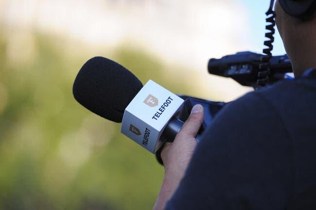 TV : Accord avec Orange, Téléfoot s'attaque à Canal+