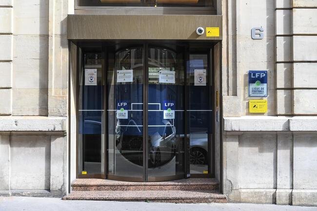 LFP : Le conseil d'administration est connu