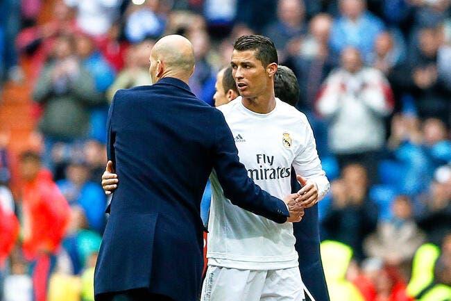 OM : Zidane à Marseille, Bouhafsi détruit les escrocs du mercato