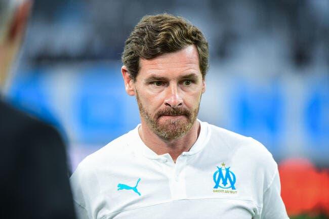 OM : Marseille ne tombera plus dans le panneau face au PSG