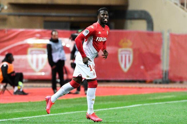 OM: Remplaçant à Monaco, cet attaquant dit non à Marseille