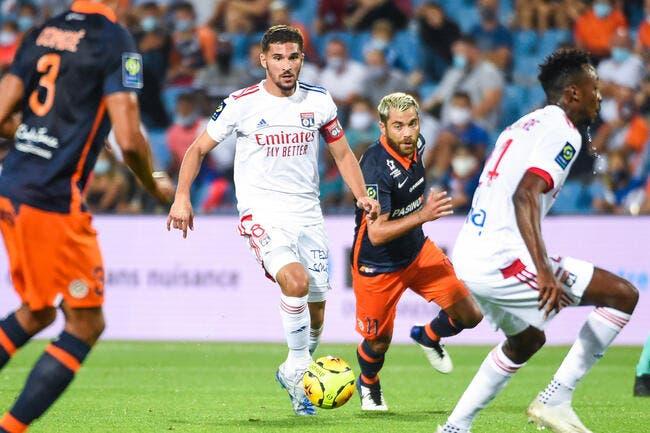 OL : Lyon « dramatique », pression XXL sur Juninho !