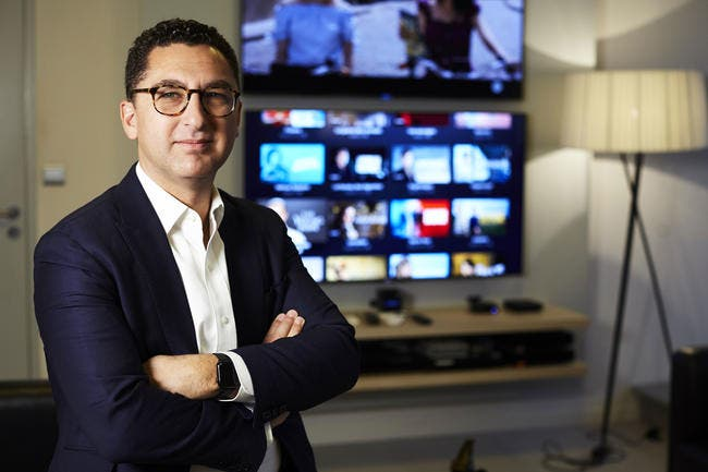 TV : En furie, Canal+ accuse et attaque Téléfoot !