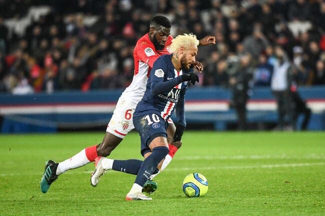 PSG: Chelsea n'en veut pas, Monaco non plus… Leonardo adore ce milieu