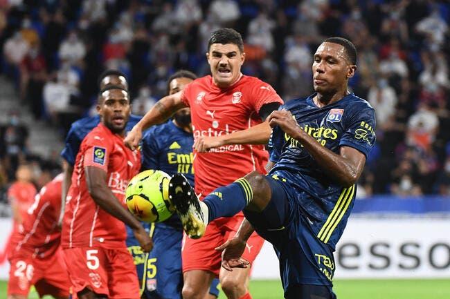 OL : Pierre Ménès a une terrible nouvelle pour Lyon