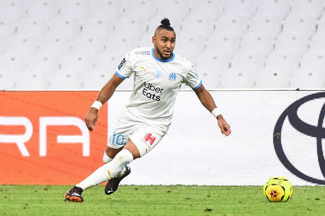 OM : Payet trop gros, les supporters furax !
