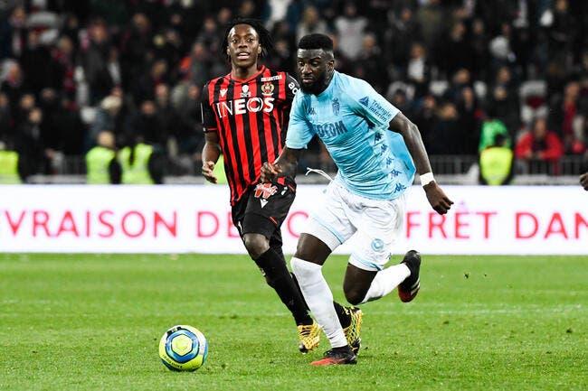 Leonardo écarte deux pistes au milieu — Mercato PSG