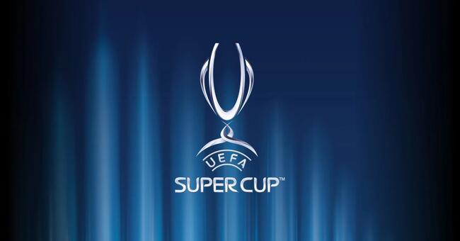 Bayern Munich - FC Séville : les compos (21h00 sur RMC Sport 1)