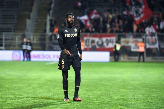 PSG : La différence entre Liverpool et Paris, ça choque Courbis