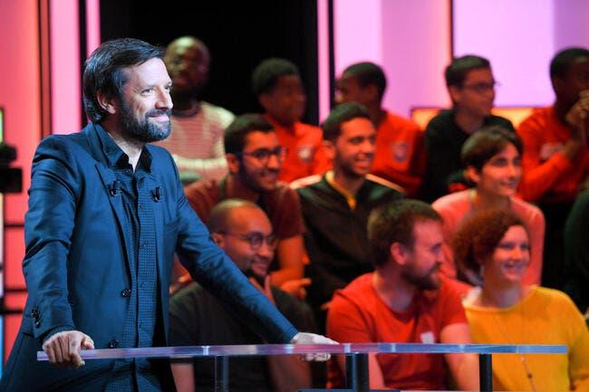 TV : Cazarre ennemi n°1 de Canal +, révélations sur l'affaire Thoen