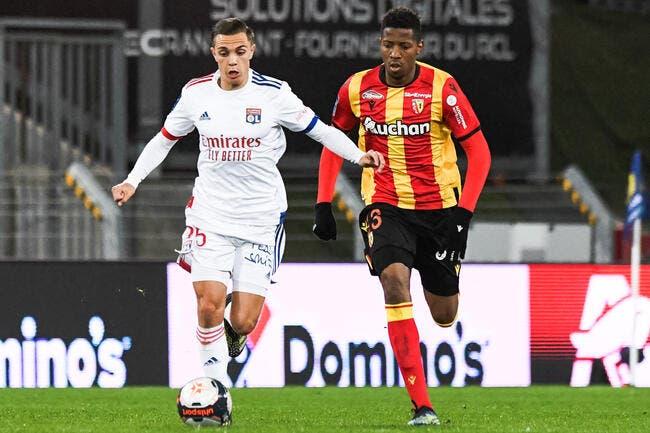 OL : Lyon n'est pas mort, il rassure les supporters