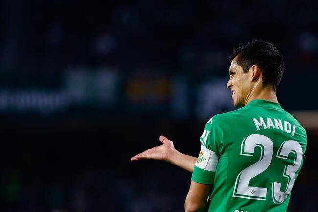 OL : Conte et Klopp défient Juninho au mercato