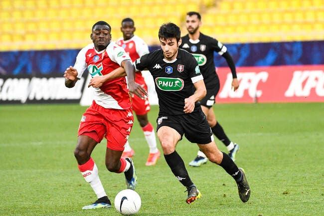Mercato : Fan du PSG et prêt à signer à l'OM ?