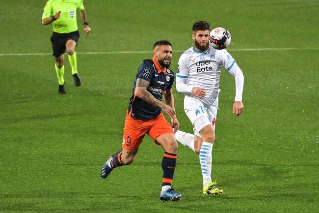 OM : René Malleville est fou devant le Marseille de Sampaoli
