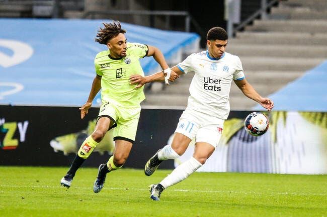 OM : Luis Henrique confirme ce cliché peu glorieux sur le foot français