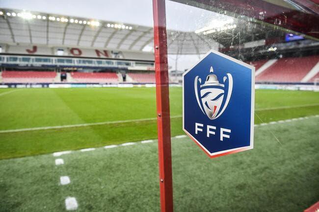 Superligue : La LFP et la FFF s'unissent pour défendre la L1