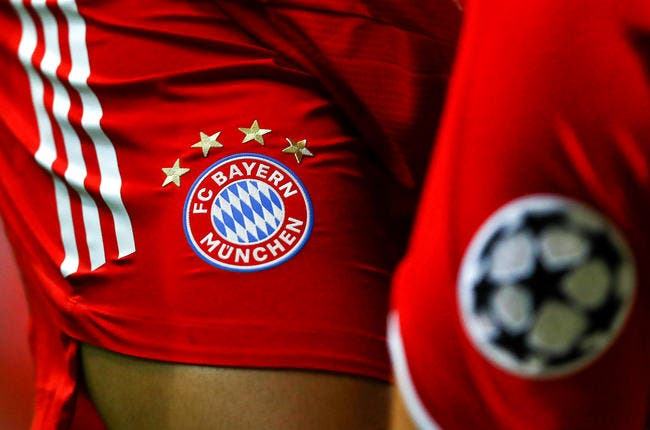 Officiel : Le Bayern Munich recale la SuperLigue