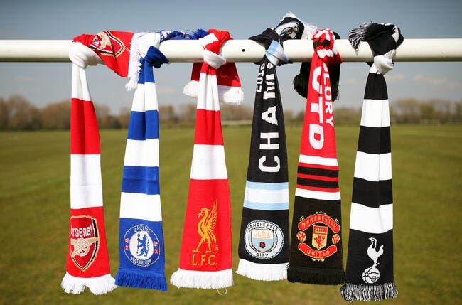SuperLigue : Manchester City et l'Atlético ont déjà des doutes