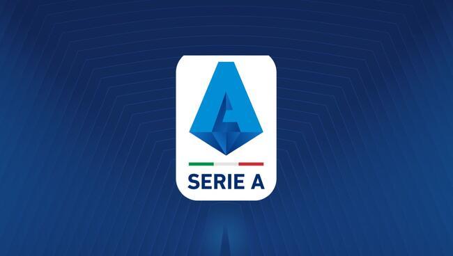 Serie A : Programme et résultats de la 33e journée