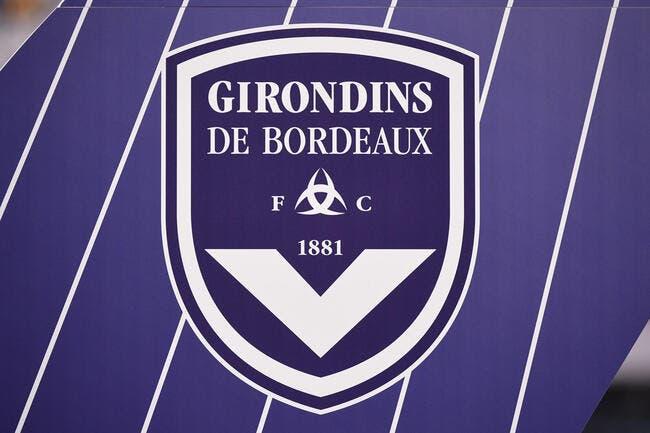 Bordeaux : Grimault tire sur les « charlatans » du foot