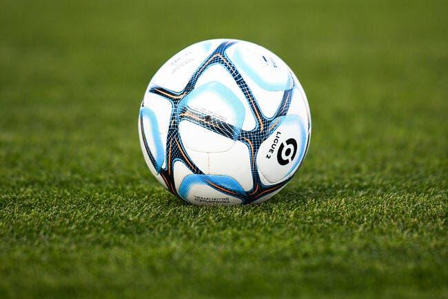 L1 : Bordeaux coule, les clubs de 1 ne valent plus rien