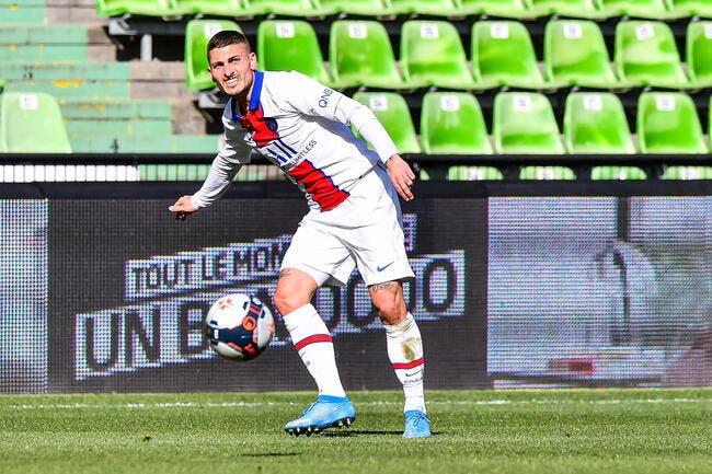 PSG : Paris, un dopage légal grâce à la Ligue 1