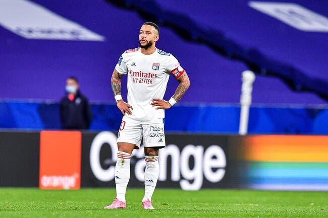 OL : Objectif Ligue des champions, Lyon y croit !