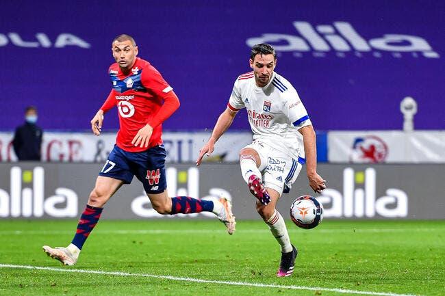 OL : Lyon prêt à acheter De Sciglio, le prix fuite